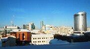 Продам отдельно стоящее здание 11580 кв.м - Фото 5