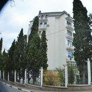 3-комн. квартира, 129,4 м2 в престижном районе Ялте - Фото 3