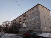 Продается 3 комнатная ул.Куйбышева 21
