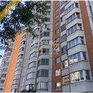 Продается отличная 3-х комн. квартира на ул. Талдомской, д.11, к.2
