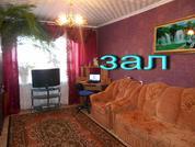 2 390 000 Руб., Продаю 3-комнатную на Мельничной, Купить квартиру в Омске по недорогой цене, ID объекта - 317044810 - Фото 12