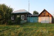 Продажа дома, Богандинский, Тюменский район, Ул. Ленина - Фото 1