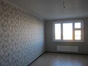 А53634: 3 комн. квартира, Москва, м. Перово, Перовская улица, д. 66к5