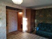 1-но комнатная квартира ул. Попова, д. 26, Купить квартиру в Смоленске по недорогой цене, ID объекта - 328341281 - Фото 2