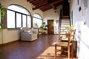 1 730 000 €, Продается особняк в Италии в провинции Ареццо, Продажа домов и коттеджей Ареццо, Италия, ID объекта - 502025049 - Фото 8