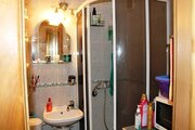 Продается 1-к квартира, Купить квартиру Атепцево, Наро-Фоминский район по недорогой цене, ID объекта - 322760127 - Фото 5