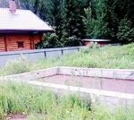 20 соток у леса, газ, охрана., Земельные участки в Кубинке, ID объекта - 201355208 - Фото 8