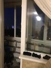 Продажа квартиры, м. Крылатское, Рублевское ш. - Фото 5