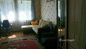 Продается 1-к квартира Полевая