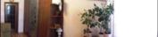 Продажа квартиры, Севастополь, Античный Проспект, Купить квартиру в Севастополе по недорогой цене, ID объекта - 321554965 - Фото 5