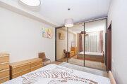 Продажа квартиры, Новосибирск, Дачное ш. - Фото 5