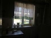 2 комнатная квартира, Турлатово, ул.новая - Фото 4
