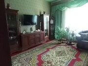 Продаем две комнаты г.Высоковск, ул.Первомайская.