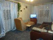 Продается 2-к квартира, общей площадью 42,2 кв. м, комнаты 16 и 10 кв. . - Фото 5