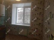 Продажа квартиры, Ковров, Ул. Зои Космодемьянской - Фото 3