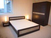 Продажа квартиры, Купить квартиру Рига, Латвия по недорогой цене, ID объекта - 313136871 - Фото 4