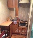 Продажа комнаты, Пенза, Ул. Бекешская