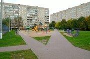 Продаю 2 комнатную квартиру в Домодедово, ул. Корнеева - Фото 2