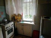 Продажа квартиры, Строитель, Губкинский район, Кривошеина улица - Фото 4