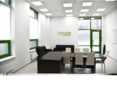 Офисное помещение. Отдельный вход, свой санузел. 51 кв.м - Фото 4