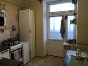 Продажа квартиры ул. Пионерская, д. 10 - Фото 3