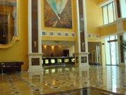 Продажа квартиры, Поморие, Поморие, Купить квартиру Поморие, Болгария по недорогой цене, ID объекта - 313153942 - Фото 5