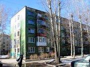 Продажа квартиры, Вологда, Ул. Текстильщиков