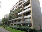 Продажа квартиры, Купить квартиру Рига, Латвия по недорогой цене, ID объекта - 313140208 - Фото 5