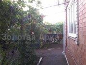 Продажа дома, Калининский район, Краснодарская улица - Фото 3