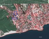 Купить земельный участок в Новороссийске, Мысхако - Фото 2