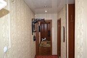 Продаю квартиру, Продажа квартир в Новоалтайске, ID объекта - 330903490 - Фото 6