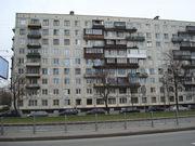 Продам 3к.кв в Санкт-Петербурге , Красногвардейский район