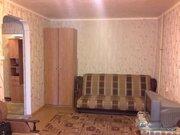 Хорошая 1-к квартира рядом с центром Воскресенска - Фото 4
