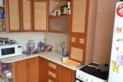 Просторная трешка в тихом районе, Продажа квартир в Новоалтайске, ID объекта - 328937907 - Фото 4