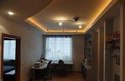 Пятикомнатная квартира в Элитном доме, Аренда квартир в Екатеринбурге, ID объекта - 302791066 - Фото 19