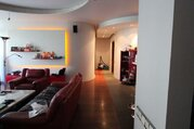 Продажа квартиры, Купить квартиру Рига, Латвия по недорогой цене, ID объекта - 313139738 - Фото 3