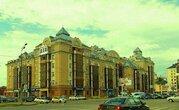 Аренда квартиры, Казань, Нурсултана Назарбаева 10