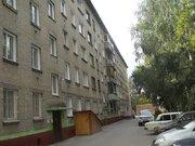Аренда квартир ул. Гоголя