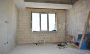 Однокомнатная квартира в одном из лучших комплексов Евпатории, Купить квартиру в Евпатории, ID объекта - 330828081 - Фото 6