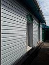 Дом в пр. Рабочее - Фото 2