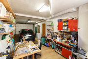 231 000 €, Продаю уютный коттедж в Малаге, Испания, Продажа домов и коттеджей Малага, Испания, ID объекта - 504364688 - Фото 46