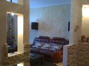 Продажа трехкомнатной квартиры на Преображенской улице, 163 в ., Купить квартиру в Белгороде по недорогой цене, ID объекта - 319752255 - Фото 2