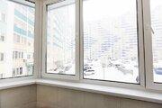 Продажа квартиры, Новосибирск, м. Речной вокзал, Ул. Одоевского - Фото 5