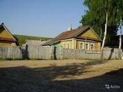 Продажа дома, Сабинский район - Фото 1