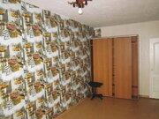 4-комн. в Шевелевке, Купить квартиру в Кургане по недорогой цене, ID объекта - 330421091 - Фото 2