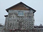 Продажа коттеджей в Новгородском районе