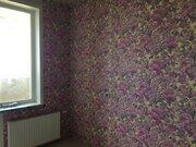 1-комнатная квартира 47 кв.м. 17/19 мон.-кирп на Комиссара Габишева, .