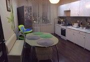 2 500 000 Руб., Продается однокомнатная квартира в новом панельном доме, дому 4 года. ., Купить квартиру в Ярославле по недорогой цене, ID объекта - 320200100 - Фото 8