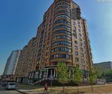 1-комнатная квартира в г. Дзержинский Лесная 21 - Фото 1