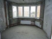 2-х комнатная квартира 2 минуты от жд станции - Фото 4